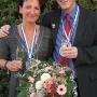 Gemener Prinzenpaare 2010/11