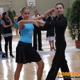 Westmuensterland Dance Contest 2010