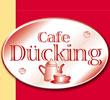 Cafe Duecking