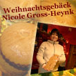 Weihnachtsgebäck Nicole Gross-Heynk