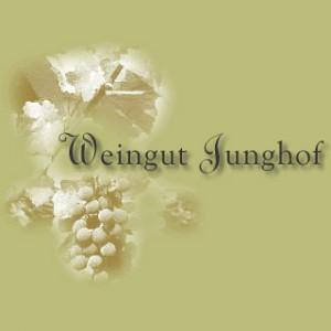 Weingut Junghof Eugen Jung & Sohn