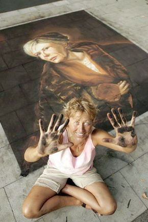 sonntagsmaler online