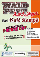 Projekt-30-Plakat-Waldfest