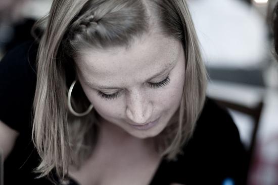 rheder-jazzabend-ann-christin-heinrich