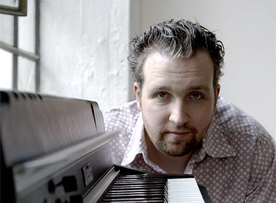 jazzpianist-sebastian-gahler