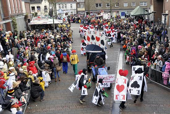 Foto: Stadt Rhede