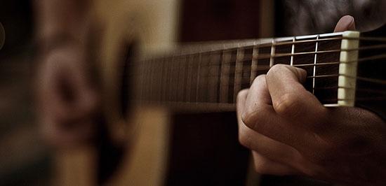 acoustic-a-la-carte