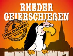 rheder-geierschiessen-2012-kl