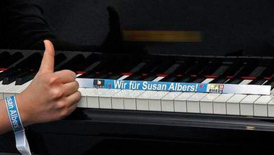 susan-albers-fan-baendchen