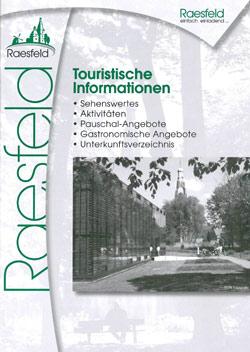 touristische-infos-raesfeld