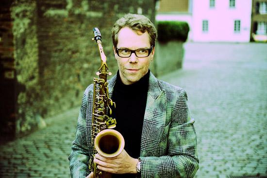 altsaxophonist-reiner-witzel