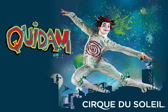 cirque-du-soleil-quidam