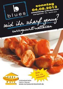 currywurst-wettessen