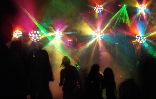 dance-night-imperium-romanum