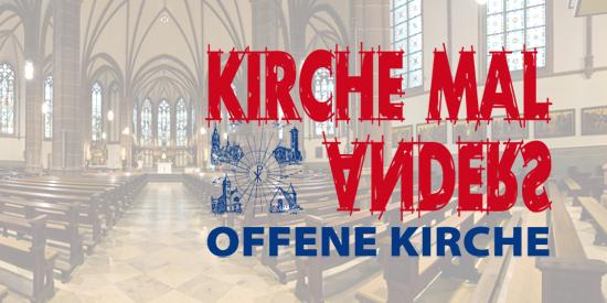 kirche-mal-anders