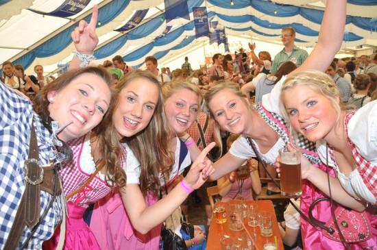 Oktoberfest-Dingden-2013_DSC_6489