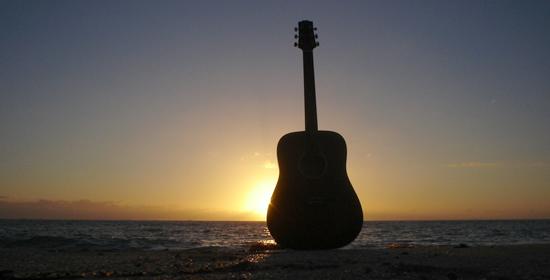 acoustic-a-la-carte-mit-annika-van-bebber-und-martin-feske