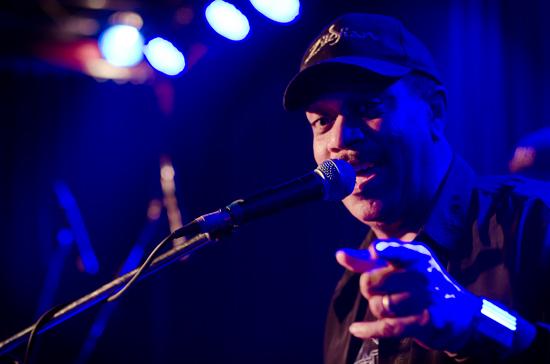 livekonzerte-im-blues-2014