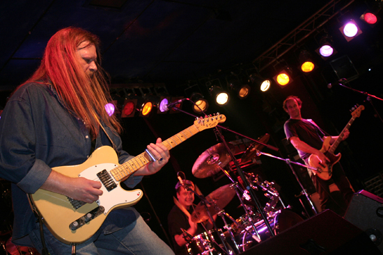 michael-duehnfort-the-noize-boys-live-im-blues-in-rhede
