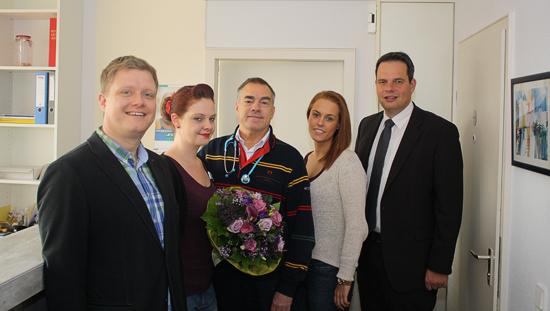 zweigniederlassung-kinderarzt-waldemar-meinzer-in-raesfeld