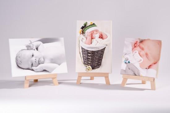 geschenkidee ihr foto auf leinwand rhede das online magazin mit fotos f r rhede. Black Bedroom Furniture Sets. Home Design Ideas