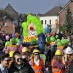 rheder-karnevalszug-2016