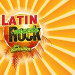 latin-meets-rock-2016