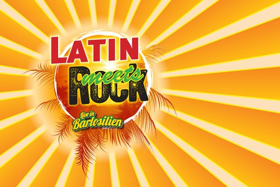 latin-meets-rock-2016