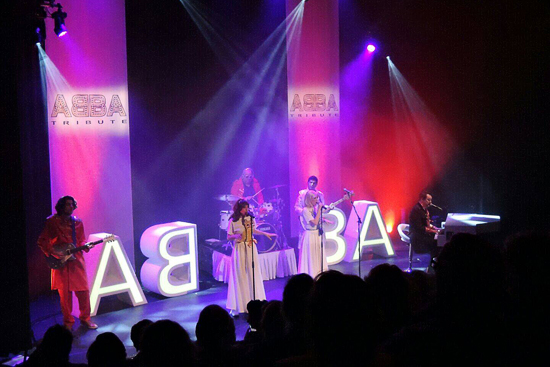 abba-tribute-hommage-an-abba