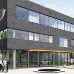 tag-der-offenen-tuer-am-neuen-standortkomplex-der-stadtwerke-rhede-gmbh